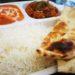 【バンコク・インド料理】バターチキンカレーが美味しい「チョウパティ(Chowpati Indian Street Food)」