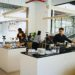 【バンコク・カフェ】京都のコーヒーショップ「Kurasu(クラス)」がバンコクにオープン