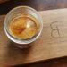 【バンコク・カフェ】タイのバリスタチャンピオンが在籍するカフェ「ファクトリーコーヒー(Factory Coffee)」