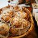 【バンコク・ベーカリー】韓国発のベーカリー「Tomoroo Bakery」がオンヌットにオープン