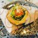 【バンコク・ロティ専門店】「Mama Made Roti(ママメイドロティ)」がランスアンにオープン