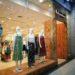 【バンコク・ファッション】セントラルワールドで手軽に買える!日本未上陸のファッションブランド