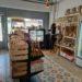 【バンコク・食材】エルメルカドが手掛ける食材店「El Mercado Calle 35」がプロンポンにオープン