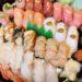 【バンコク・デリバリー】田中水産でお寿司のデリバリーがスタート