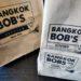 【バンコク・デリバリー】自宅でステーキを楽しみたい時におすすめ!「Bangkok Bob's(バンコクボブス)」