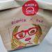 【バンコク・デリバリー】宅配専門のハンバーガー店「Burger X(バーガーエックス)」