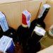 【バンコク・デリバリー】ワインを安く入手するなら「Wine Pro(ワインプロ)」がおすすめ