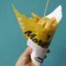 【バンコク・フライドポテト】サイアムの絶品フライドポテト専門店「Morgann French Fries」